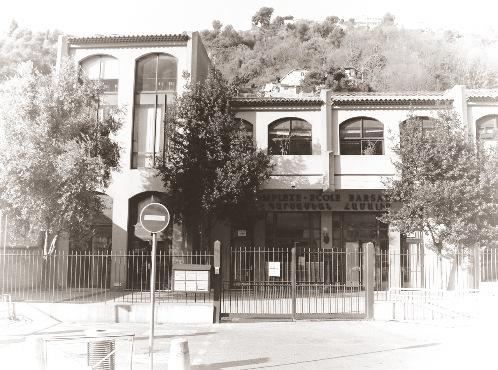 Musée Charanian